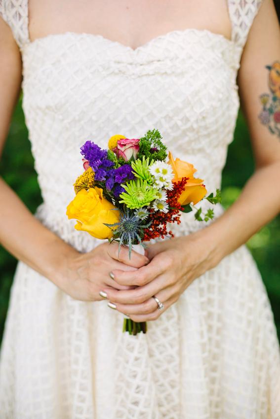 Emma-trey-wedding-web-6103