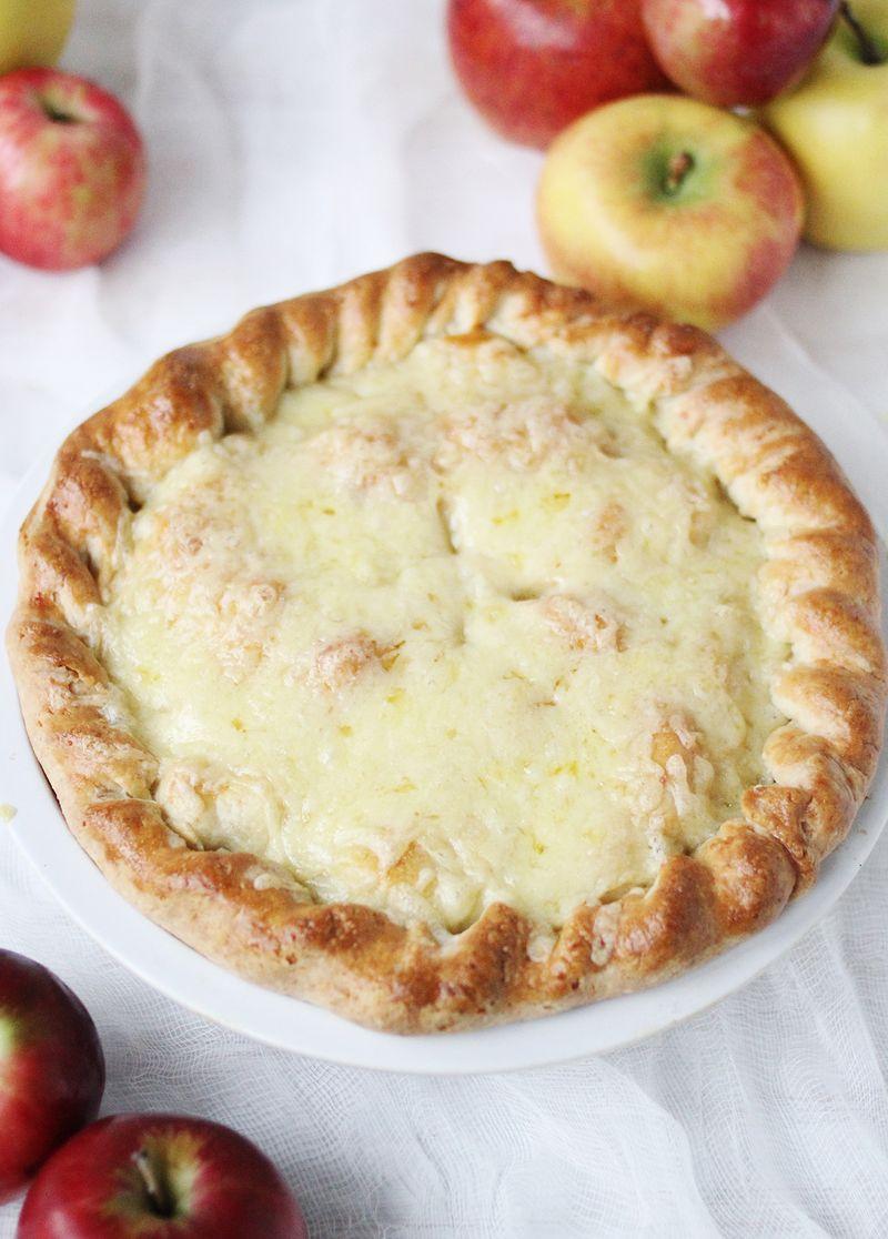 2013 Apple Pie!