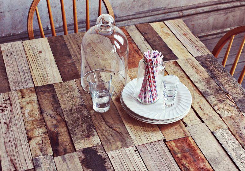 30 Renter Friendly Ideas