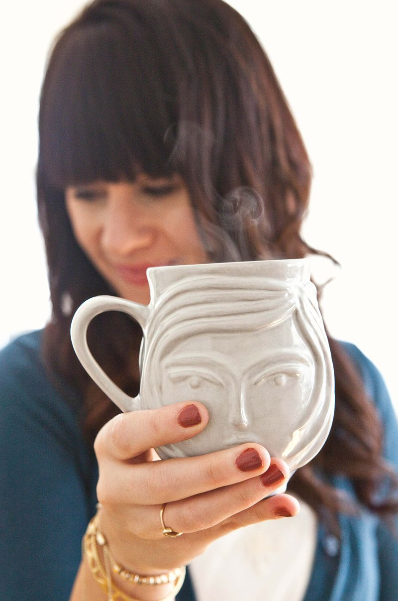 Numi Tea Giveaway