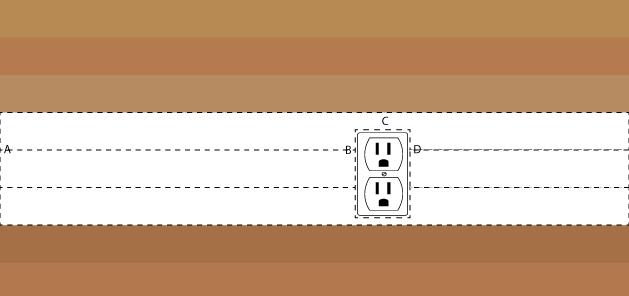 Howtomeasureforwallplugs
