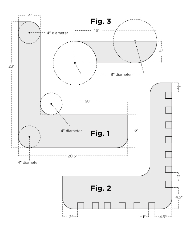 Abeautifulmess_porchswing_diagram-(click-to-learn-more)
