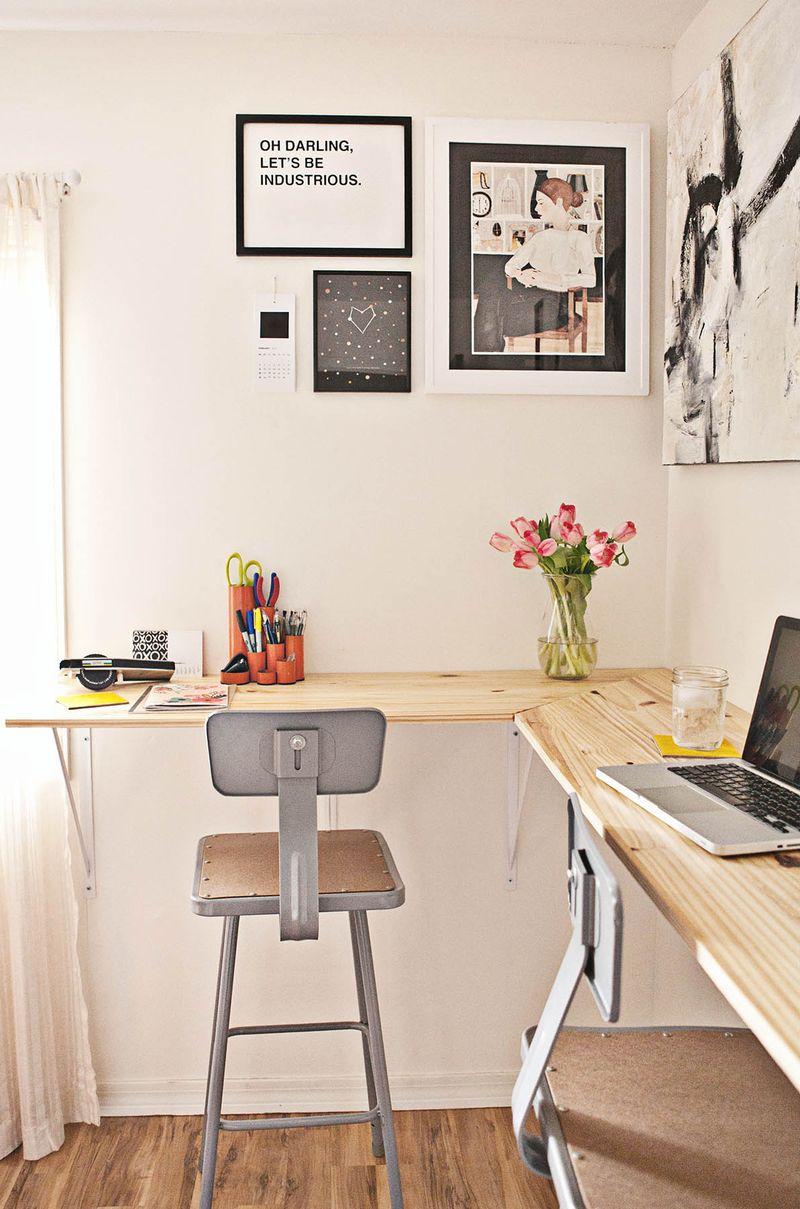 Diy Work Desk Best Buy Desk Top Computer