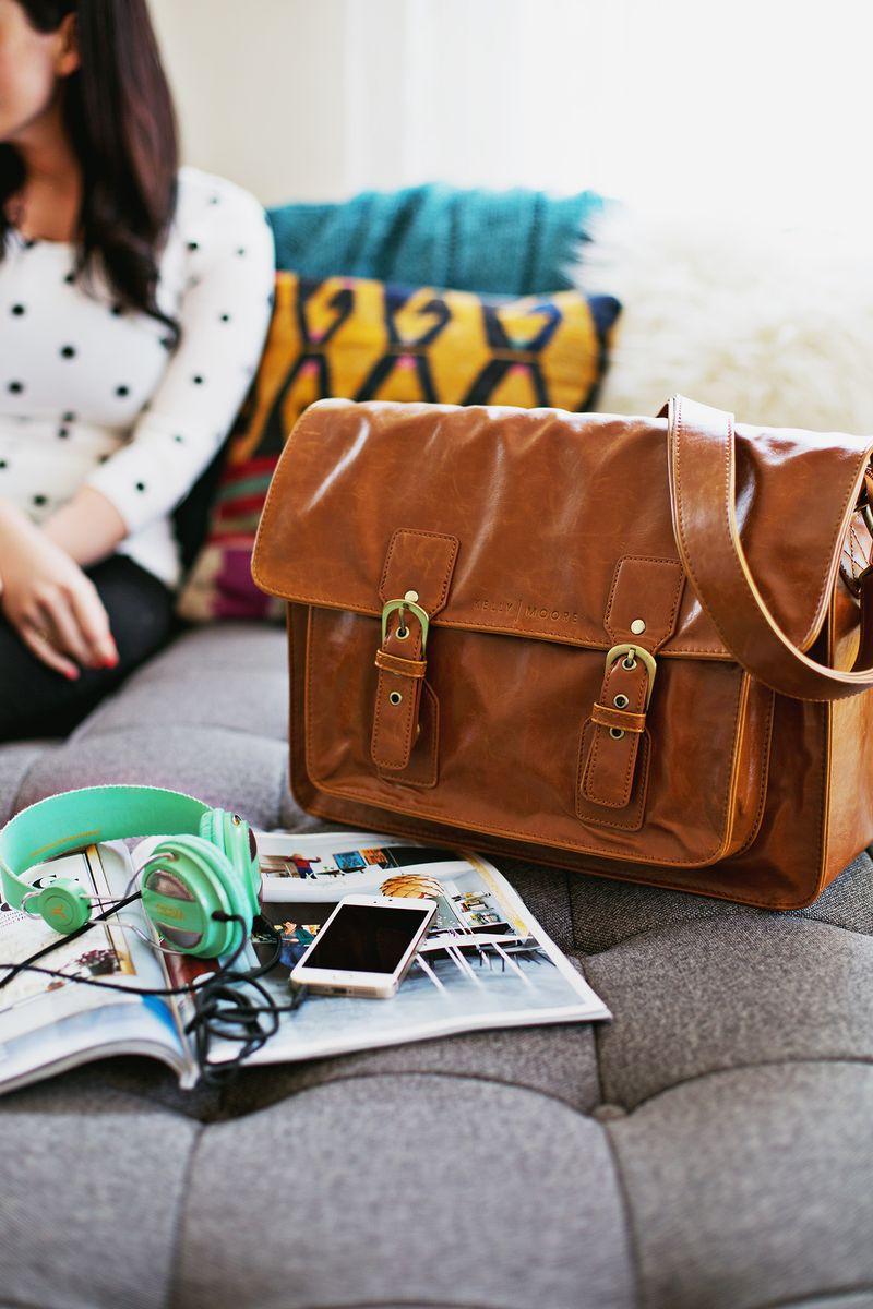 bca5bdae1186 A Beautiful Mess + Kelly Moore Bags ...