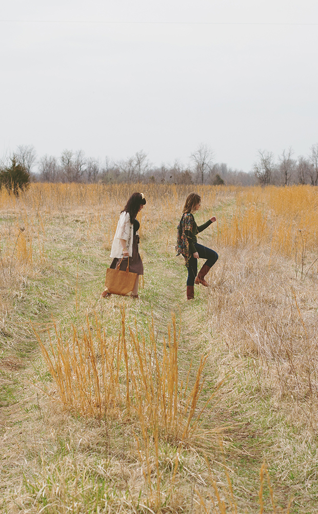 Scenes from southern Missouri (abeautifulmess.com)