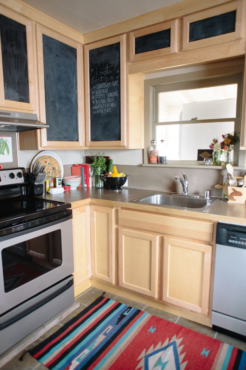 ABM Elizabeth Home15