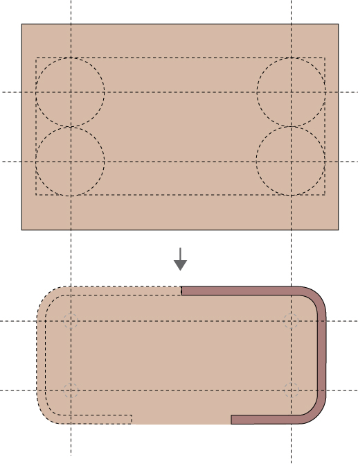 Sadiebed_diagram