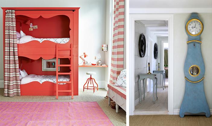 45 Scandinavian Bedroom Ideas That Are Modern And Stylish: Design Style 101: Scandinavian