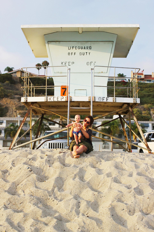 Lifeguard pic
