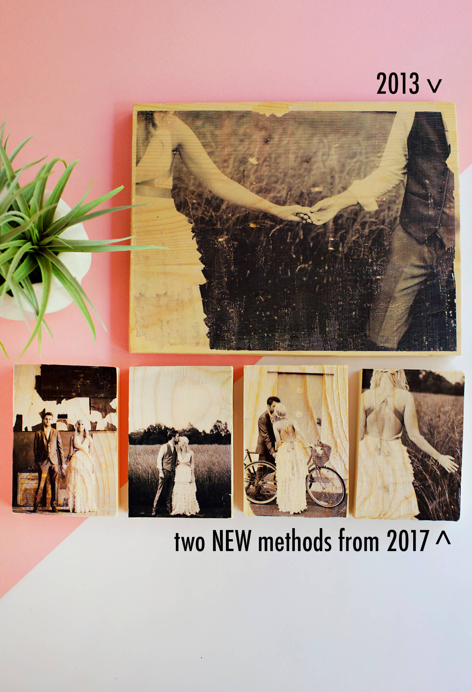 Three Methods for Making a Wood Transfer (via abeautifulmess.com)