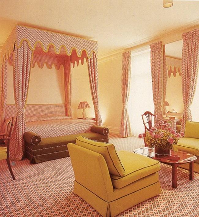 David-hicks-bedroom