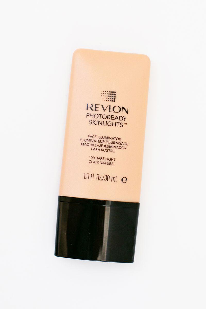 Revlon photoready skinlights