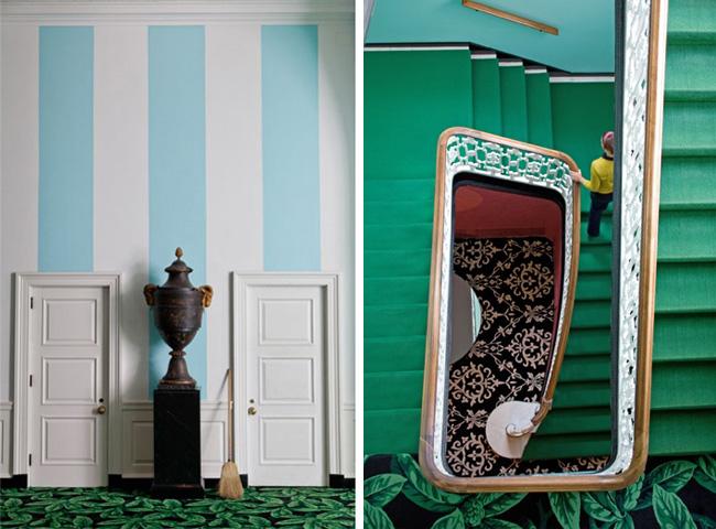 Greenbrier-hallways-2