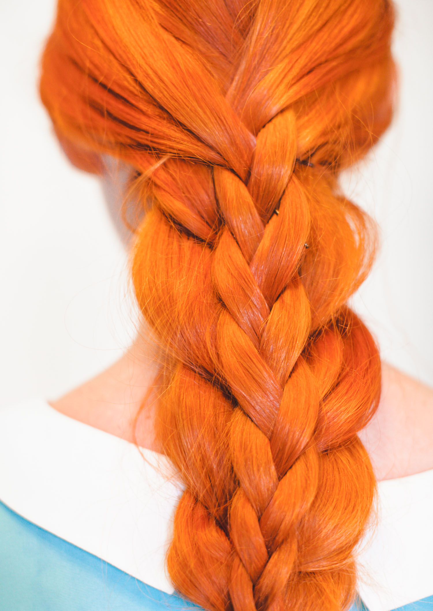 Layered double braid tutorial (click-through for the full tutorial)
