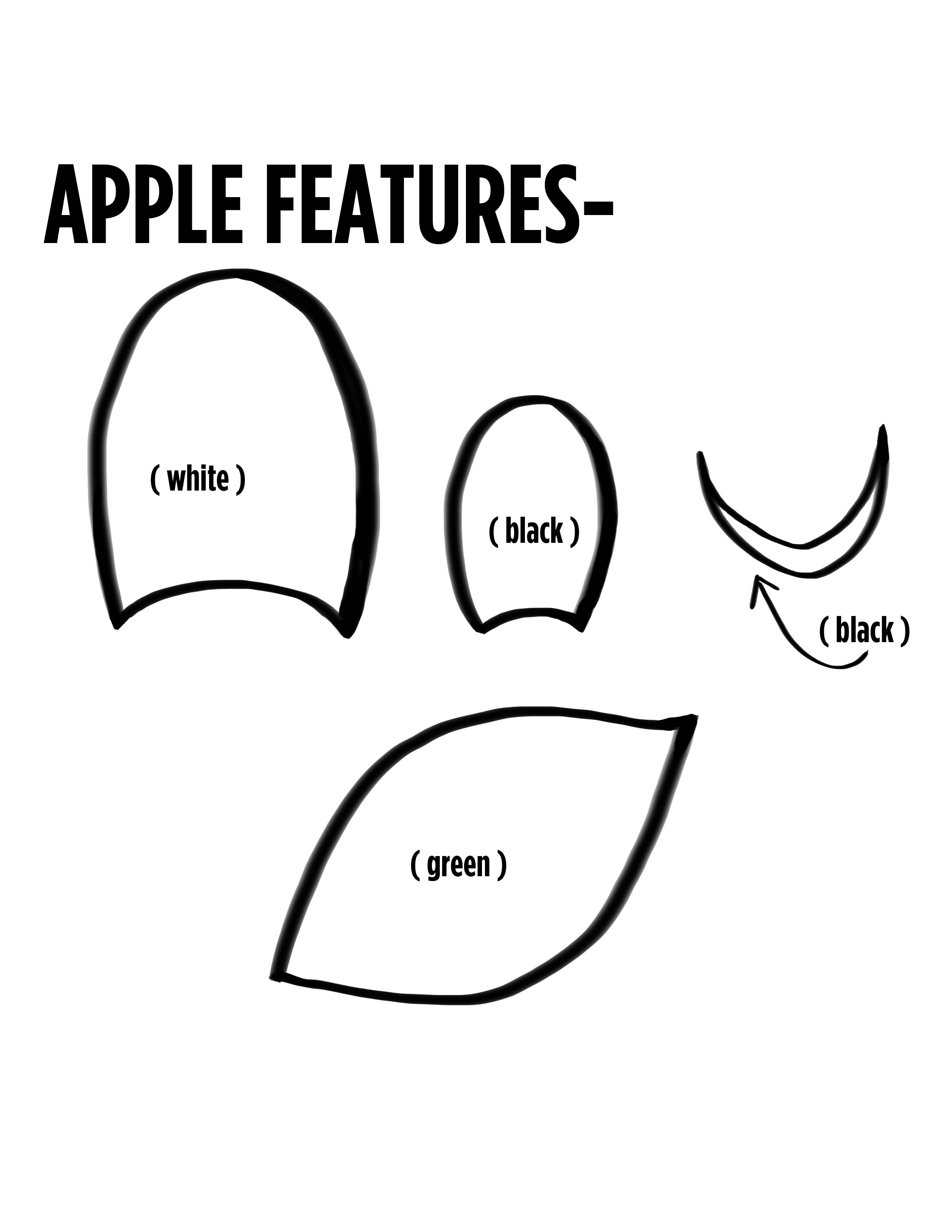 Apple Font Download